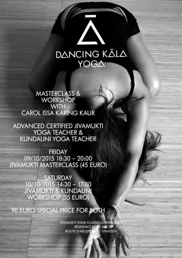 dancing kala_oct 2015