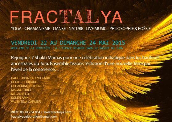 fractalya