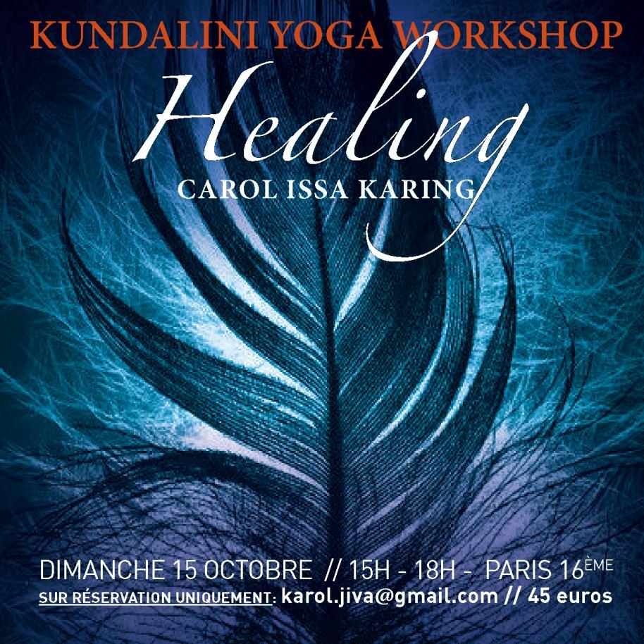 healing_OCT_2017.jpg