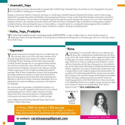 save_date_yogeswari_rima_print2