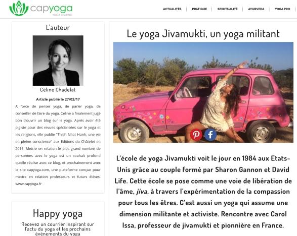 Capyoga.jpg