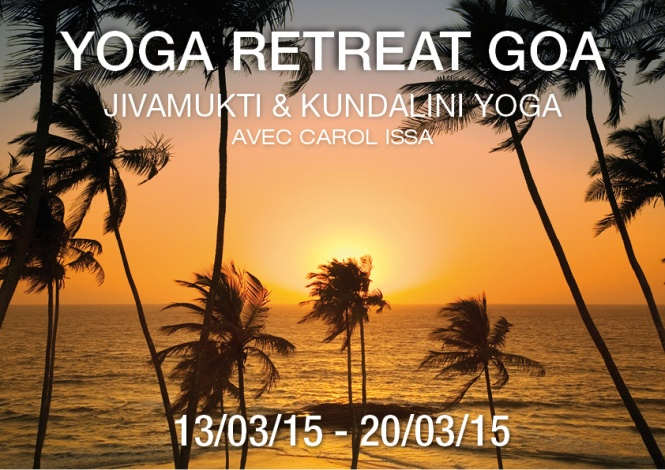 goa_yogaretreat_2015