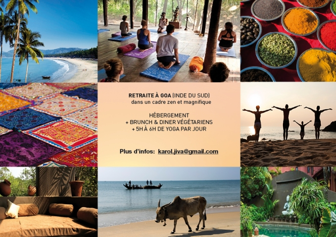 goa_yogaretreat_20152