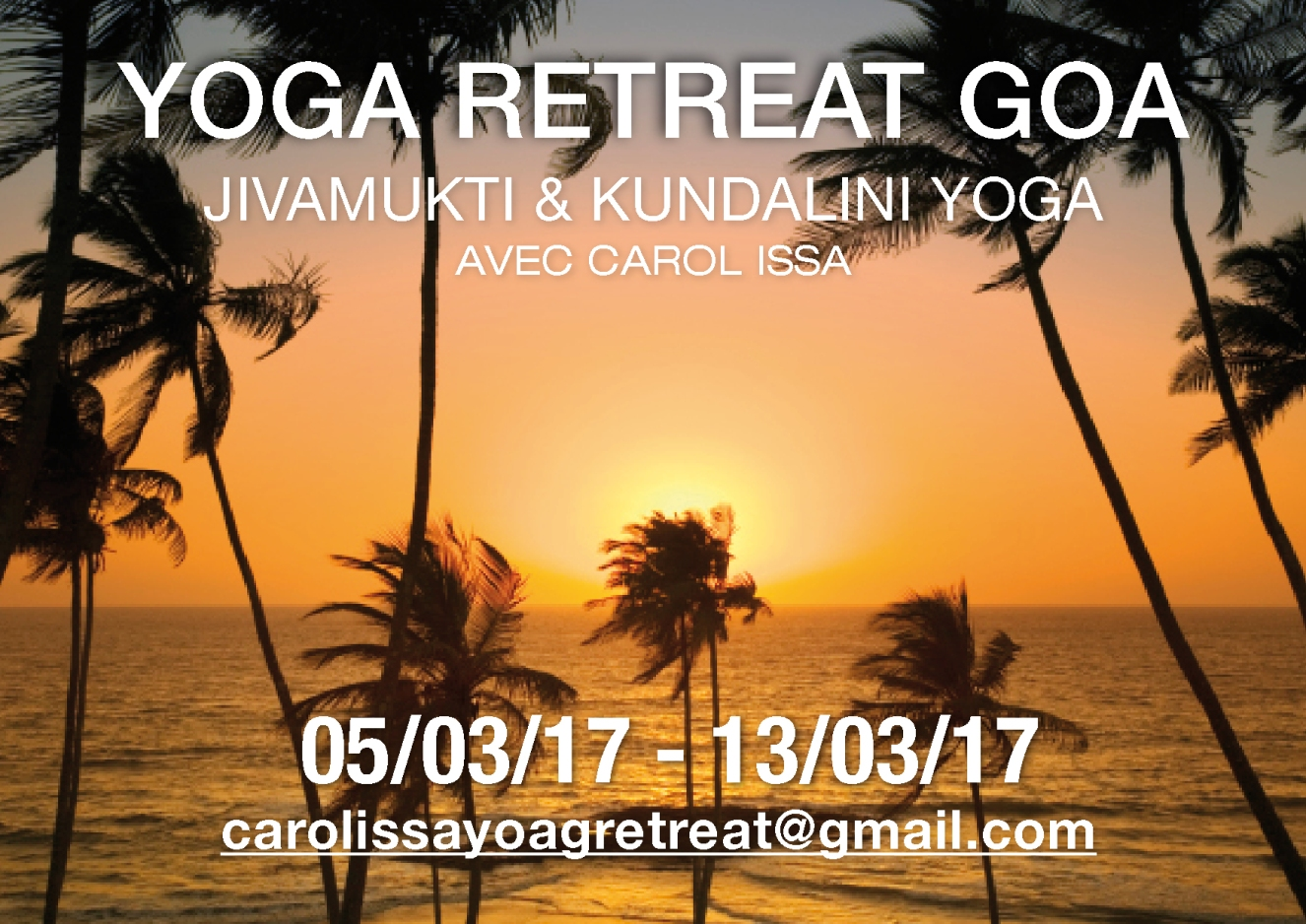 goa_yogaretreat_2017_CAROLISSA.jpg