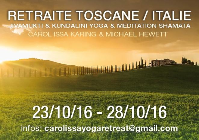 Toscane_brochure_1
