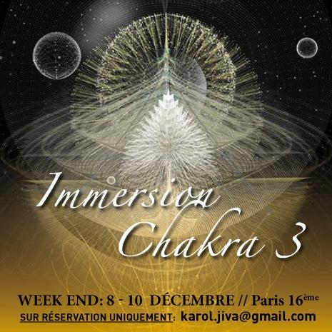 chakra3_insta