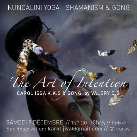 Intention_2018